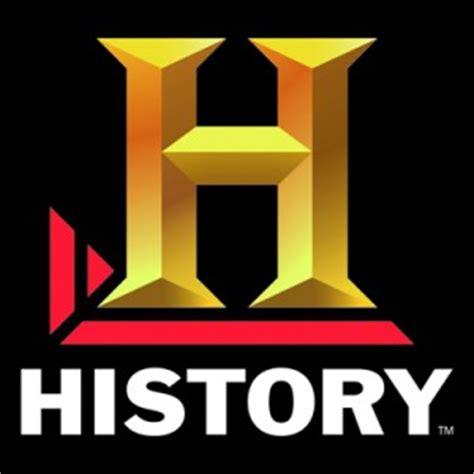Modern chinese history essay topics